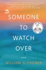 Someone to Watch Over Cover Image