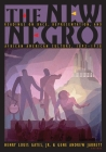 The New Negro: Readings on Race, Representation, and African American Culture, 1892-1938 Cover Image