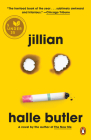 Jillian: A Novel Cover Image