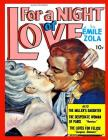 For a Night of Love Cover Image