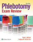Phlebotomy Essentials  Cover Image