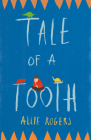 Tale of a Tooth Cover Image