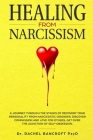 Healing from Narcissism Cover Image