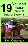 19 Valuable Horse Racing Betting Systems Cover Image