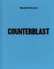 Counterblast: 1954 Facsimile Cover Image
