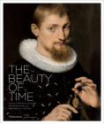 The Beauty of Time Cover Image