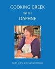 Cooking Greek with Daphne Cover Image