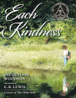 Each Kindness Cover Image