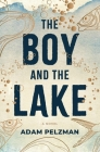 The Boy and the Lake Cover Image