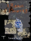 Plague of Flowers Cover Image