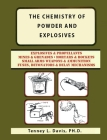 The Chemistry of Powder and Explosives Cover Image