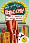 Everyone Loves Bacon Cover Image