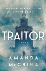 Traitor: A Novel of World War II Cover Image