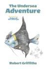 The Undersea Adventure Cover Image