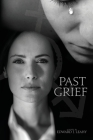 Past Grief Cover Image