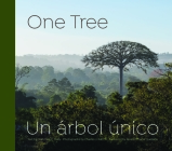 One Tree Cover Image