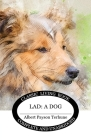 Lad: A Dog Cover Image