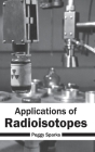 Applications of Radioisotopes Cover Image