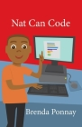 Nat Can Code Cover Image