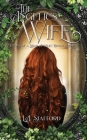 The Angelics Wife: Memoirs of a Lyran, Angelic/Human Hybrid Cover Image