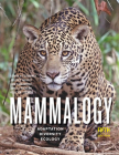 Mammalogy: Adaptation, Diversity, Ecology Cover Image
