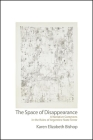 The Space of Disappearance Cover Image