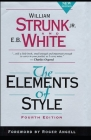 The Elements of Style Illustrated Cover Image
