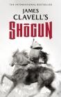 Shōgun: The Epic Novel of Japan Cover Image