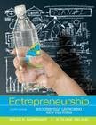 Entrepreneurship: Successfully Launching New Ventures Cover Image