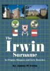 The Irwin Surname Cover Image