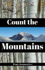 Count the Mountains Cover Image
