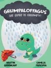 Grumpaloffagus Cover Image