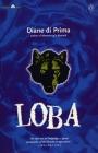Loba (Penguin Poets) Cover Image