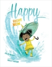 Happy Right Now Cover Image