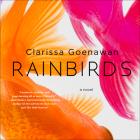 Rainbirds Cover Image