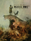 Black Dog: The Dreams of Paul Nash (Second Edition) Cover Image