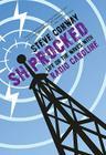 Shiprocked: Life on the Waves with Radio Caroline Cover Image