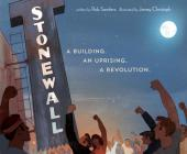 Stonewall: A Building. An Uprising. A Revolution Cover Image