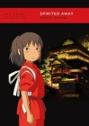 Spirited Away (BFI Film Classics) Cover Image