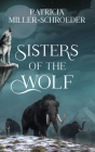 Sisters of the Wolf Cover Image