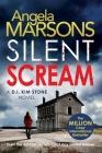 Silent Scream (D.I. Kim Stone) Cover Image