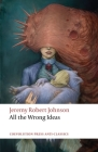 All the Wrong Ideas Cover Image