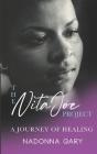 The Nita Joe Project Cover Image