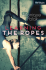 Learning the Ropes (Orca Limelights) Cover Image