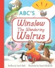 Winslow the Wondering Walrus Cover Image