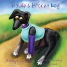 Bowie's Broken Leg Cover Image