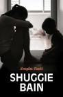 Shuggie Bain Cover Image