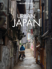 Urban Japan Cover Image