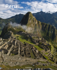 Peru (Spectacular Places) Cover Image