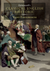 Farnsworth's Classical English Rhetoric Cover Image